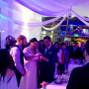 El casamiento de Paula P. y VeoJuego 1