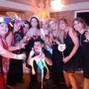 El casamiento de Maria Laura y Bosque de Piedras fiestas & eventos 32