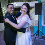 El casamiento de Flavia G. y Guillermo Beder Producciones 65