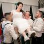 El casamiento de Flavia G. y Guillermo Beder Producciones 66