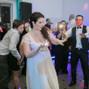 El casamiento de Flavia G. y Guillermo Beder Producciones 69