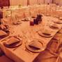 El casamiento de Lara Hernandez y María del Fiore Eventos 28