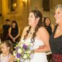 El casamiento de María C. y Fotos DC 31