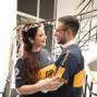 El casamiento de Flavia G. y Guillermo Beder Producciones 74