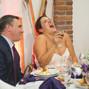 El casamiento de María C. y Fotos DC 36