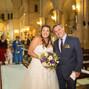 El casamiento de María C. y Fotos DC 38