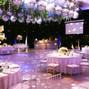 El casamiento de Rocio S. y Sky Drinks 1