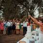 El casamiento de María Patricia Rodríguez y Estancia Amelie 23