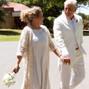 El casamiento de Adriana Massolo y CH Event Planner 5