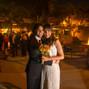 El casamiento de Pablo Manlio y Dulce María 47