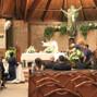 El casamiento de Noelia y Kombi Hulk 30