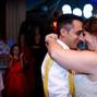 Luiggi Benedetto Fotografo di Matrimonio 18