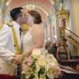 Luiggi Benedetto Fotografo di Matrimonio 23