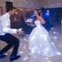 El casamiento de Fernando Guettoo Caamaño y 54 Fotografía 26