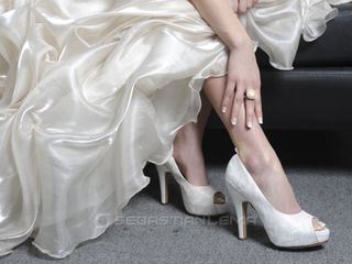 Marf Zapatos 5