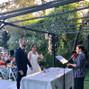 El casamiento de Juan S. y Espacio para Eventos Villa Mercedes 13