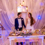 El casamiento de Aarón Ramos y Finca Jucum 8