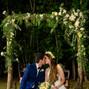 El casamiento de Aarón Ramos y Finca Jucum 9