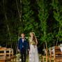 El casamiento de Aarón Ramos y Finca Jucum 12