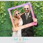 El casamiento de Sol Salum y Baires Photobooth 9