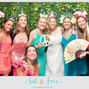 El casamiento de Sol Salum y Baires Photobooth 11