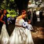 El casamiento de Debora Solange y Elizabeth Dorgan 8