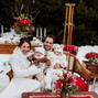 Esencia Weddings 6