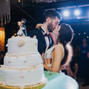 El casamiento de Joee y FP Films 39