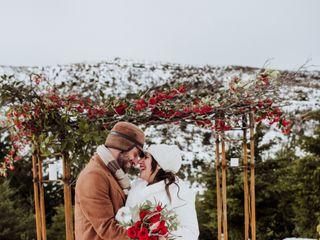 Esencia Weddings 2