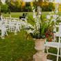 El casamiento de Paula y Golf Eventos 15