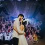 El casamiento de Joee y FP Films 40