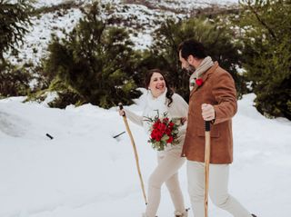 Esencia Weddings 3