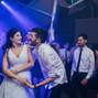 El casamiento de Joee y FP Films 46