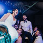 El casamiento de Joee y FP Films 49
