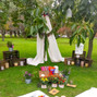 El casamiento de Soledad y Joda Chic 50