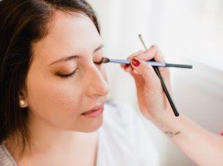 Fernanda Cevallos Makeup 3