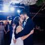 El casamiento de Joee y FP Films 57