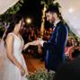 El casamiento de Joee y FP Films 58