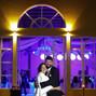 El casamiento de Soledad Aguirre y Finca Dorada 2