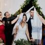 El casamiento de Joee y FP Films 59