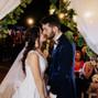 El casamiento de Joee y FP Films 60