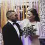 El casamiento de Deborah B. y La Mas Mirada 25
