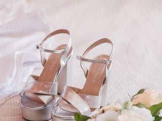 Natalia Stiefel Wedding Planner 1