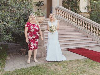 Natalia Stiefel Wedding Planner 3