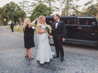 Natalia Stiefel Wedding Planner 4