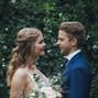 El casamiento de Alejandro M. y La Yumba 29