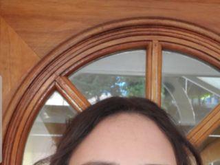 Raquel Torrens Makeup 3