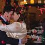 El casamiento de Javier Zamora y Victor González 4