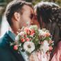 El casamiento de Karen y Snow Producciones 30