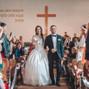 El casamiento de Karen y Snow Producciones 32